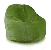 Бескаркасная мебель,  Кресло мешок,  кресло груша,  Купить кресло
