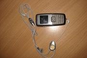 Продается мобильный телефон Samsung SGH C-140