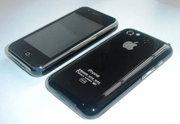 Продам iphone 3g (аналог 9g)