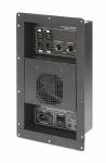 Субвуферные встраиваемые усилители (модули) парк аудио DX 350 MB
