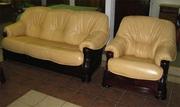 Набор мебели для отдыха Милан - 1. В отличном состоянии.