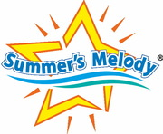Конкурс SUMMER'S MELODY- 2013 приглашает
