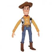 Игрушка Ковбой Вуди (Cowboy Woody) Toy Story 3 из США Гомель