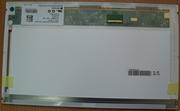 Матрица для ноутбука 14, 0 LED