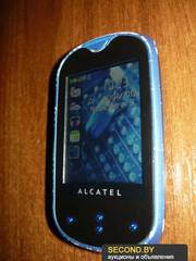 Alcatel OT 708 One Touch MINI