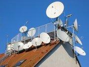 Спутниковое телевидение в Гомеле - Спутниковое ТВ Гомель