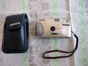 Продается пленочный фотоаппарат б/у Гомель