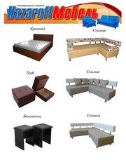 мебель оптом и в розницу