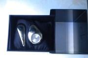 Новые  женские наручные часы Calvin Klein Hypnotic (оригинал)