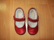 Туфли девичьи Shagovita р-р 24.