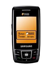 Продам Samsung D880 Duos