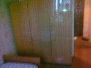 Продам 3-х створчатый шкаф Гомель
