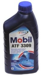 Mobil ATF 3309 Type T-IV/III for Toyota,  Lexus,  Volvo www.maCar.by