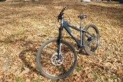 продаётся велосипед Norco sasquatch.870$