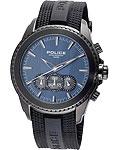 Мужские  часы Police PLC-12076JSU/03