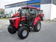 Продаем трактор МТЗ 622,  2011 г.в.