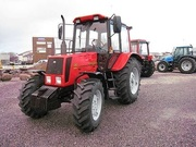 Продам трактор МТЗ 920 в хорошем работоспособном состоянии!