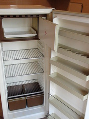 холодильник бу в гомеле