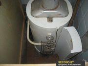 Газовый отопительный аппарат
