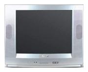 Продам телевизор HORIZONT в отличном состоянии