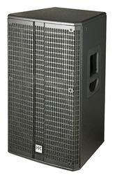 Акустическая система HK Audio Linear5