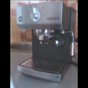 кофеварка krups xp52