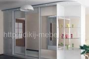 Мебель Шкафы купить в Гомеле кухни столы дизайн интерьер
