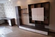 Мебель Гостиные купить в Гомеле шкафы столы дизайн интерьер