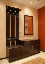 Мебель Прихожие купить в Гомеле шкафы кухни дизайн интерьер