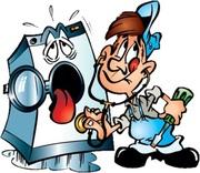Ремонт стиральных машин в Гомеле.