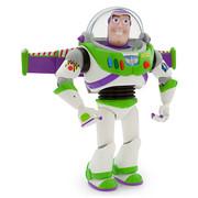 Игрушка Buzz Lightyear (Базз Лайтер). Toy Story. Гомель