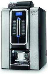 Продам кофейный автомат Krea