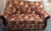 Мягкая мебель 3 2 1 недорого