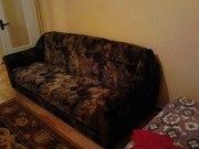 Продам мягкую мебель в      отличном состояниии..