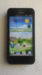 Продам б/у Huawei U8860