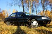 Продам автомобиль KIA CLARUS 2000 см³,  1997г.