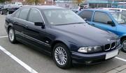 Авторазборка BMW Гомель