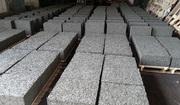Арболитовые блоки для возведения стен и перегородок.