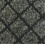 Ковровое покрытие Enia