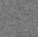 Гетерогенное покрытие Forbo
