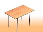 Стол обеденный с доставкой по РБ