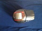 Шлем модель Кросс