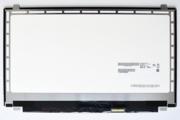 Матрица для ноутбука 15.6 1366x768,  30 pin,  SLIM LED N156BGE-EB1 B156XTN03 матовая