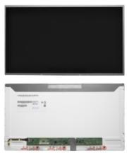 Матрица для ноутбука 15.6 обычная 1366x768 40 pin LED B156XTN02 AUO (A)