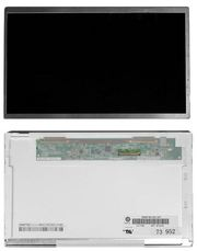 Матрица для ноутбука 10.1 1024x600 40 pin LED. CLAA101NC05