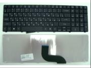 Клавиатура для ноутбука Acer5738 5810T 5410T 5739 5542 5551 5553G 5745