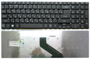 Клавиатура Acer V3 5830T 5830G 5755 Black RU 11220 AC06
