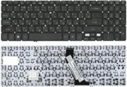 Клавиатура Acer V5-571 без рамки Black RU 11397 AC15