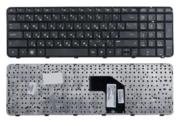 Клавиатура для ноутбука HP G4-G6-2000 Black RU 11746 11399 HP28