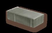 Тротуарная плитка (вибропрессованная) в Гомеле от Центаврстрой